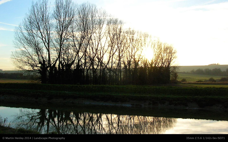 River Adur Walk 156 2005-11-18