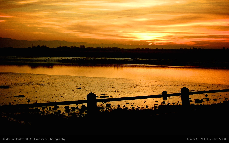 River Adur Walk 164 2005-11-18