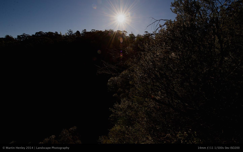 Blue Mountains Photos 304 2014-10-07