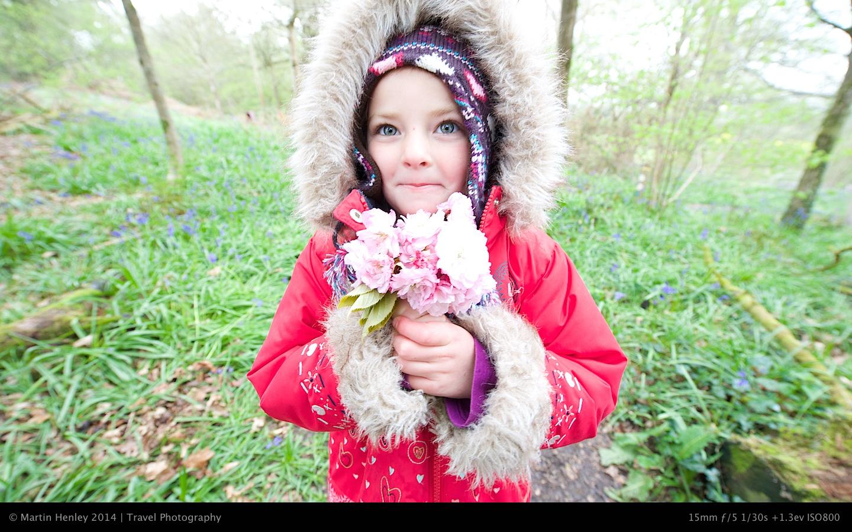 Bournemouth Photos  335 2012-04-22