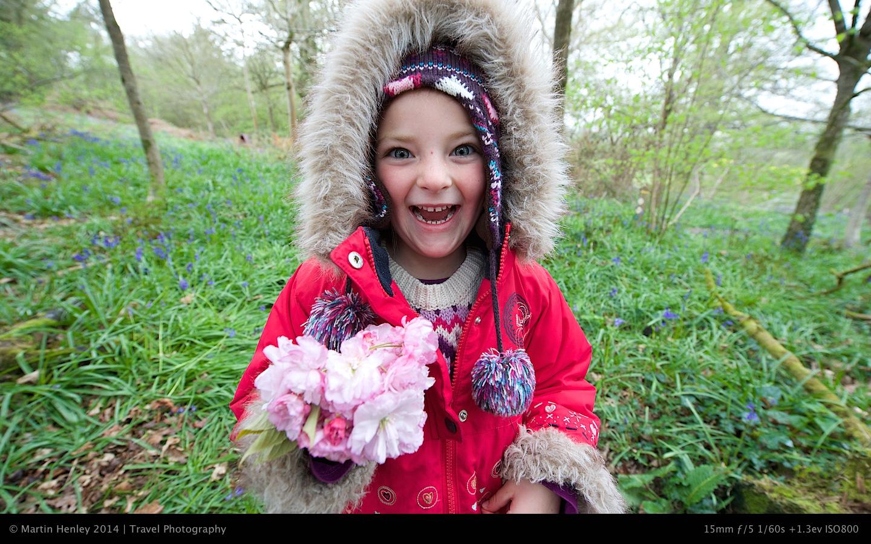 Bournemouth Photos  337 2012-04-22