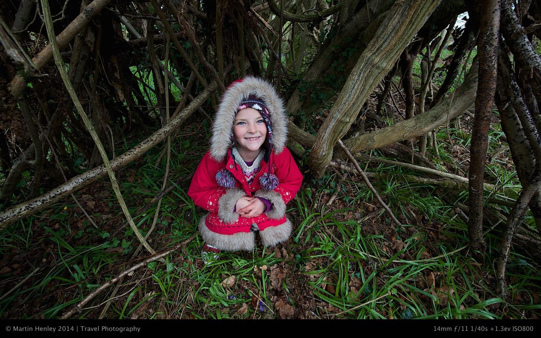 Bournemouth Photos  338 2012-04-22