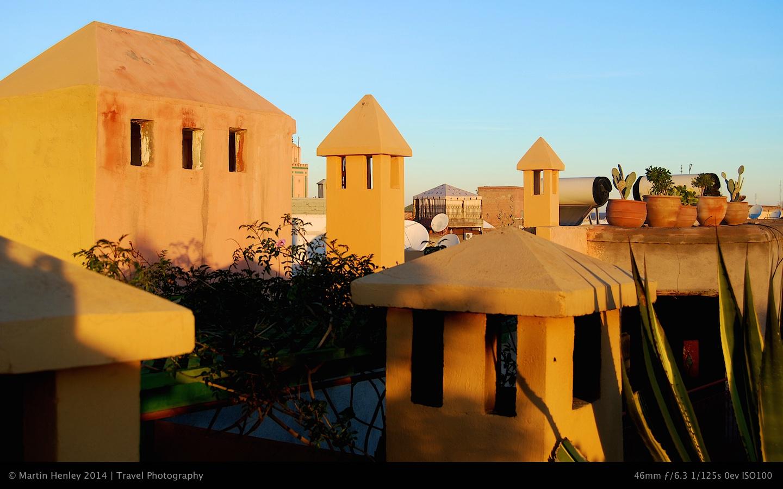 Marrakesh Photos 203 2010-02-05