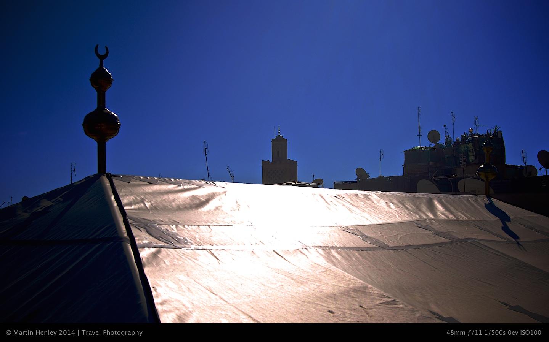 Marrakesh Photos 206 2010-02-06