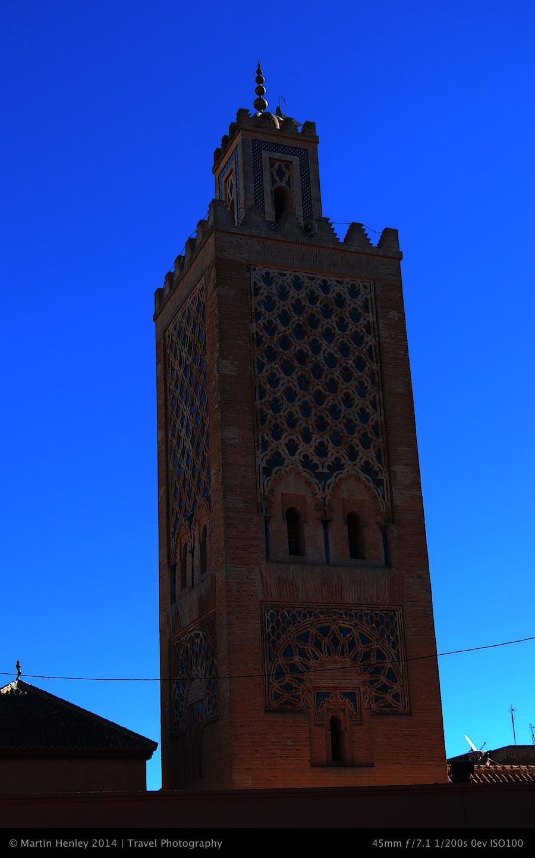 Marrakesh Photos 209 2010-02-06