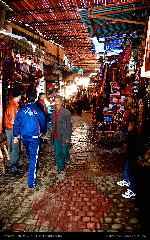 Marrakesh Photos 211 2010-02-06