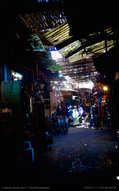 Marrakesh Photos 212 2010-02-06