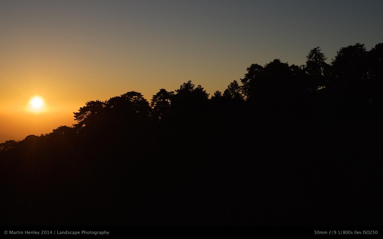 More Troodos Mountains 369 2014-12-08