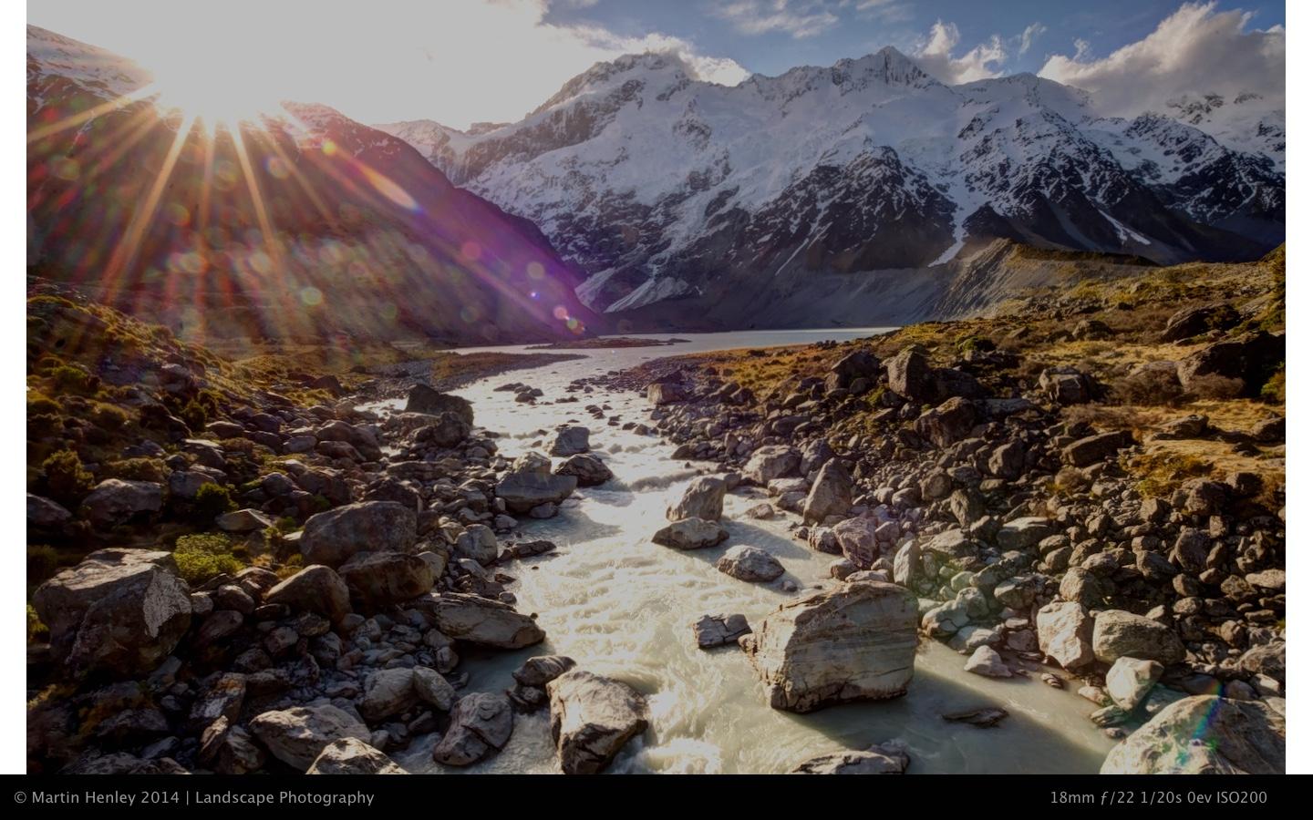 Mount Cook Photos 174 2014-10-14