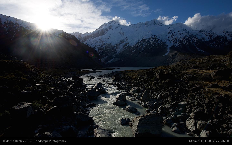 Mount Cook Photos 175 2014-10-14