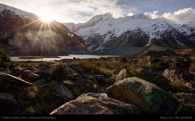 Mount Cook Photos 177 2014-10-14