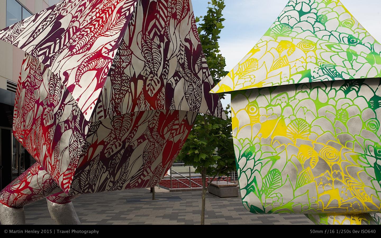 Perth Street Art 12
