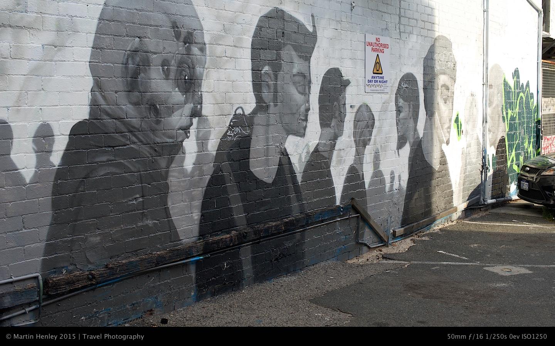 Perth Street Art 4