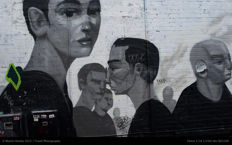 Perth Street Art 5