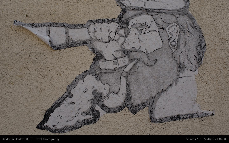 Perth Street Art 7