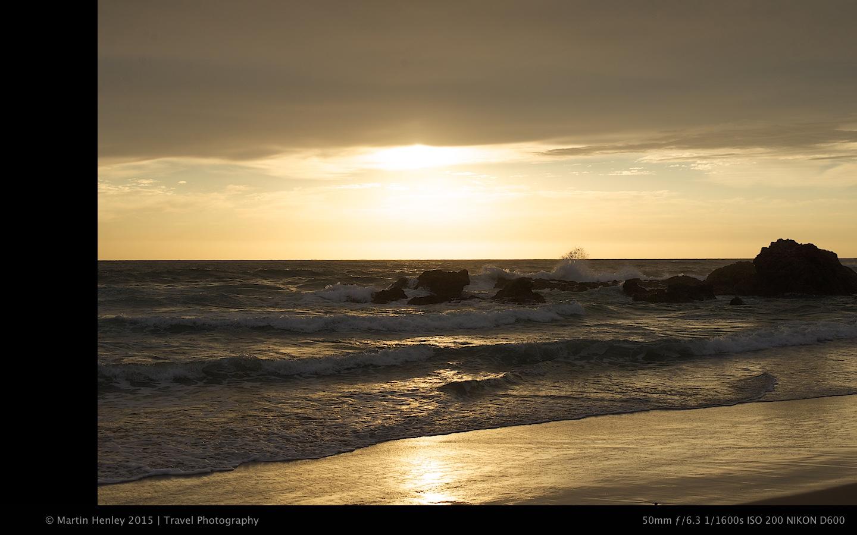 Port Macquarrie Sunrise 2  13