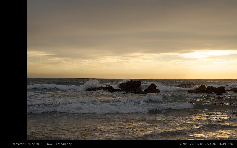 Port Macquarrie Sunrise 2  17