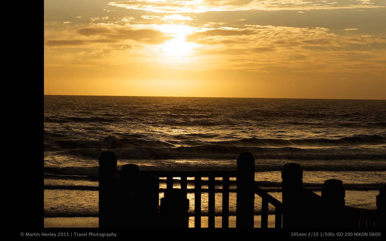 Port Macquarrie Sunrise 2  2