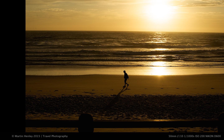 Port Macquarrie Sunrise 2  4