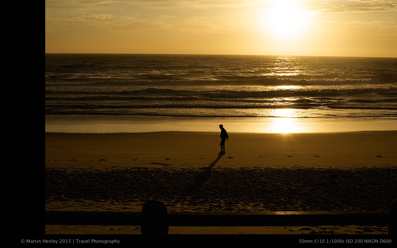 Port Macquarrie Sunrise 2  5