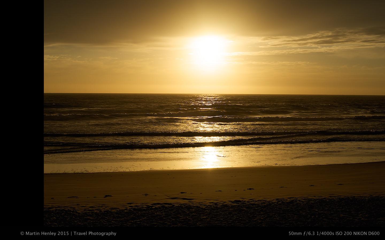 Port Macquarrie Sunrise 2  7