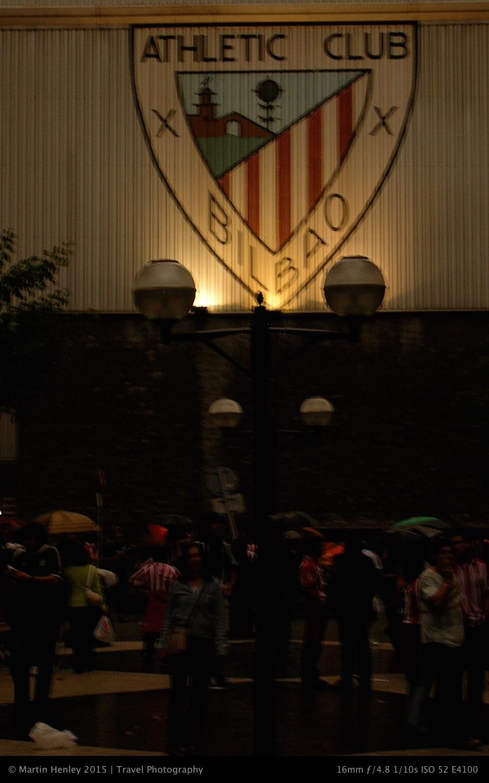 San Sebastian & Bilbao 15