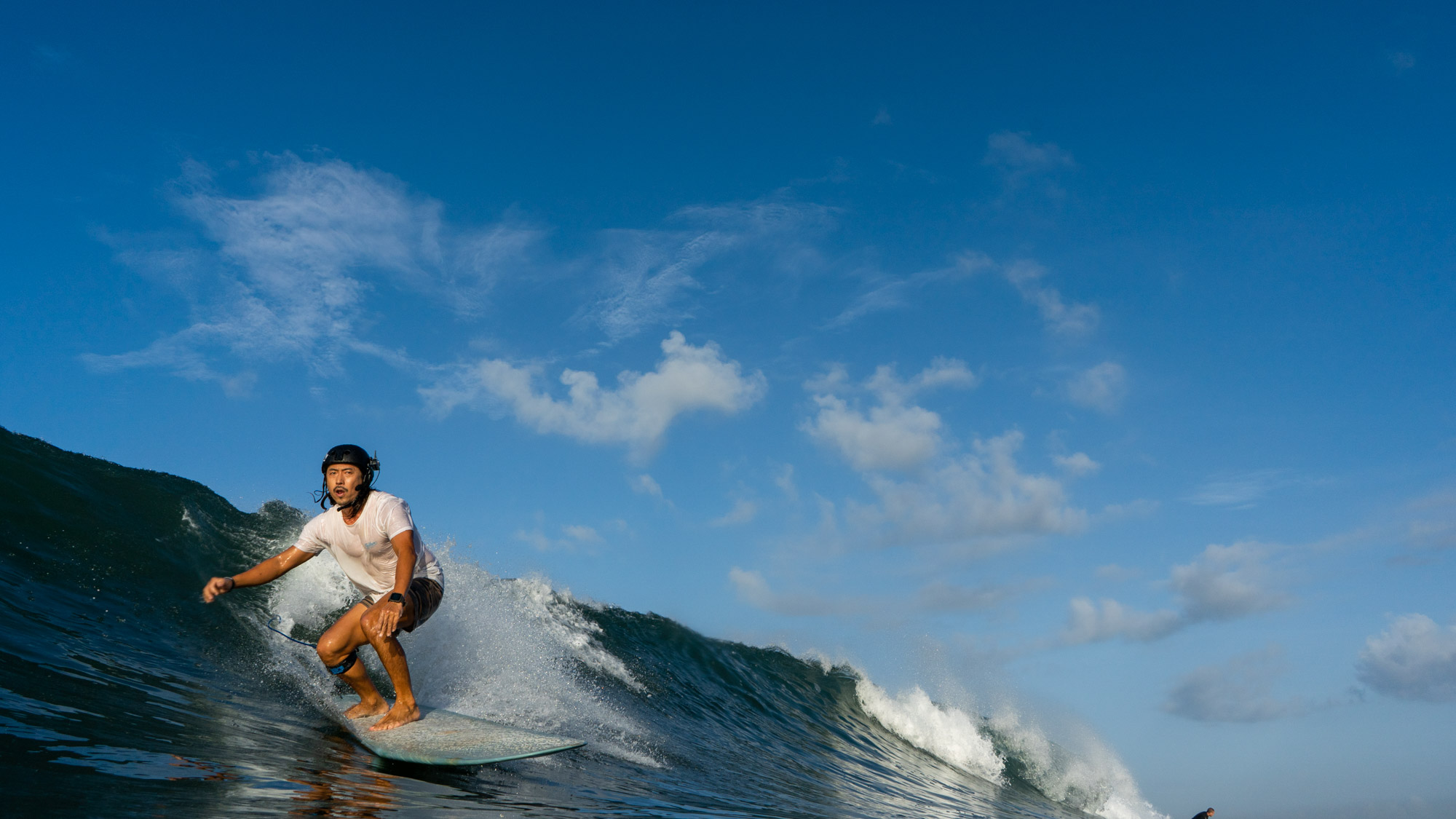 Batu Bolong Big Surf 11th December 19-6