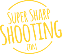 Super Sharp Shooting
