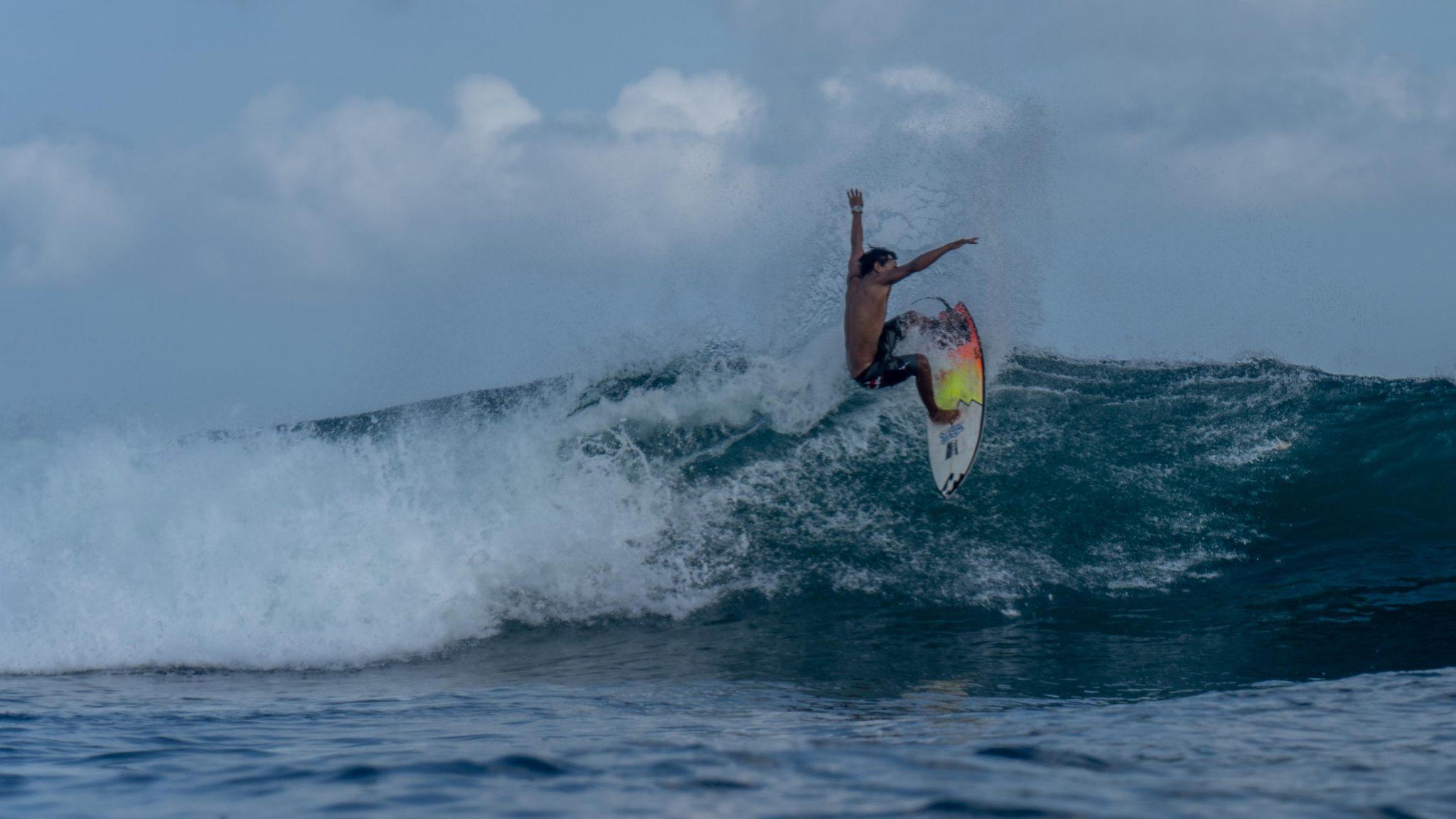 10 Kuta Reef - 11.10.20-14