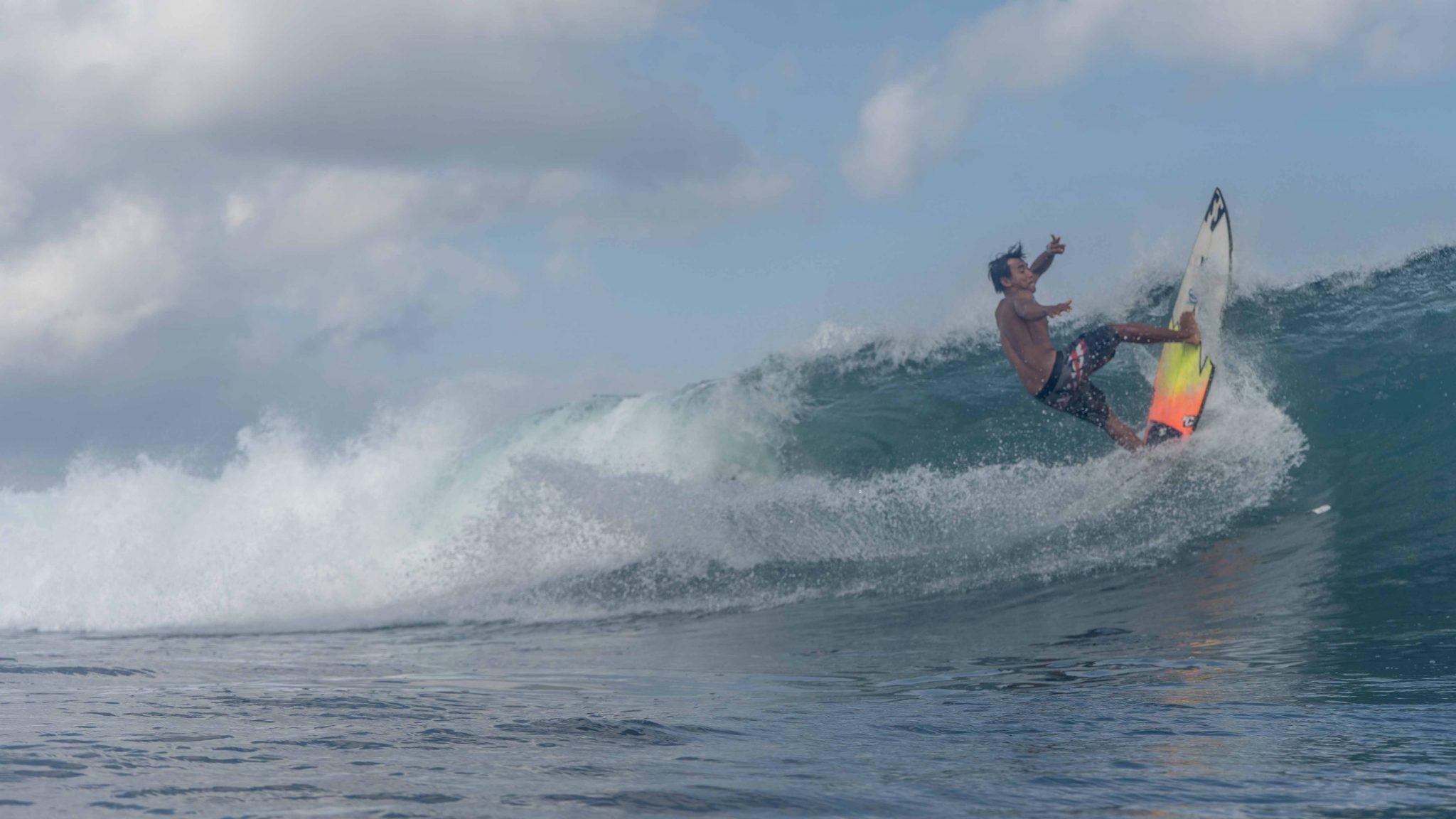 12 Kuta Reef - 11.10.20-15