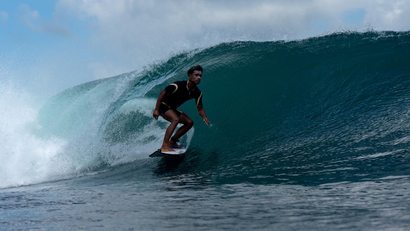 Kuta Reef - 11.10.20-18