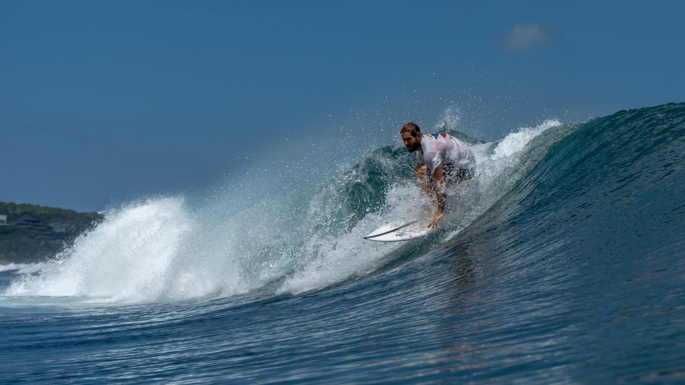15 Kuta Reef - 11.10.20-17