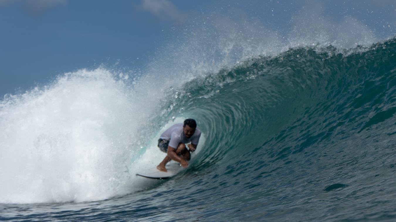 Kuta Reef - 11.10.20-12
