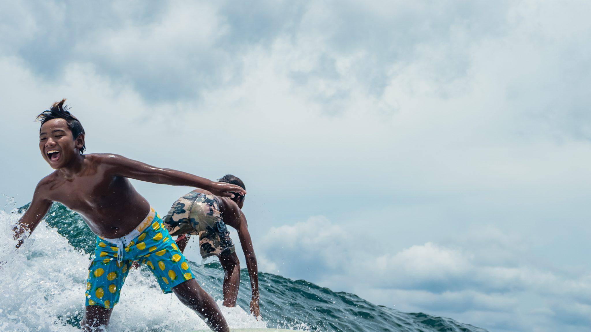 09th Surfing Balangan-17